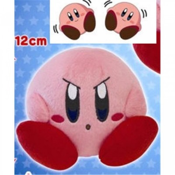 Kirby - Plush