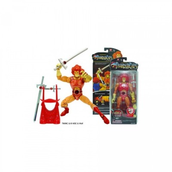 Thundercats - Action Figure