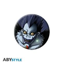 Pokemon - Action Figure