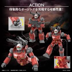 Kirby et Kine Sensor light - Kirby's Adventures - PVC