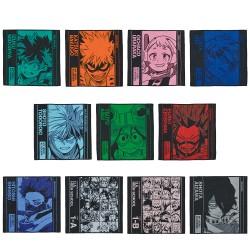 Peluche Dekai - Pokemon - Evoli