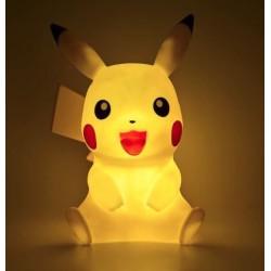 Porte-monnaie - Zelda - Majora's Mask - Femme