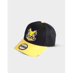 Porte-monnaie - Zelda - Majora's Mask - Homme