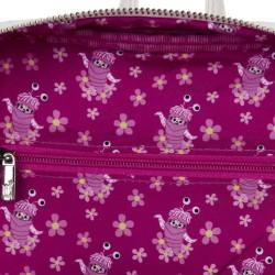 Mug - Captain Marvel - Marvel - 460 ml