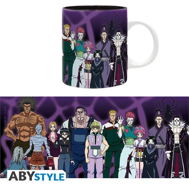 JCC - Booster sous blister - Duellistes de l Ombre - Yu-Gi-Oh! x36 (FR)
