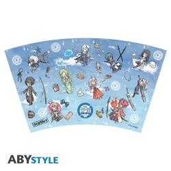 JCC - Booster - Duellistes de l'Ombre - Yu-Gi-Oh! x36 (DE)