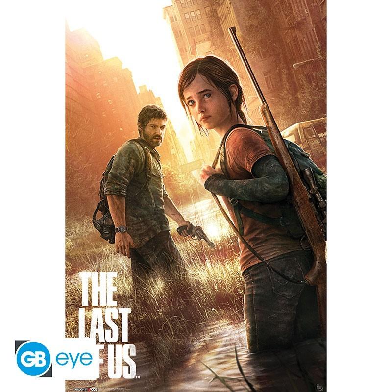 JCC - Booster - Duellistes de l Ombre - Yu-Gi-Oh! x36 (EN)