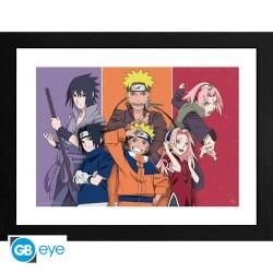Mulan (Bright vers.) - Q Posket - Mulan / Disney - 14cm