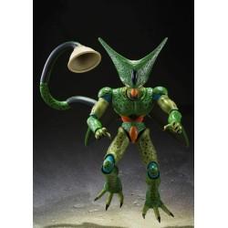 """Pokemon - Card """"Sun & Moon Dark Order"""" - Boîte de 30 (SM8a)"""