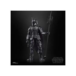 Mug - Aliens - Toy Story - 460 ml
