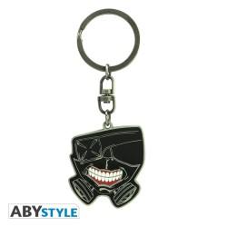 Mug - Ki et Hi - Panda - 320ml