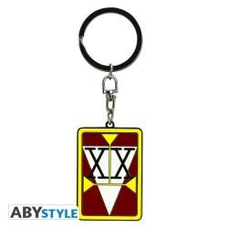 Mug à Thé - Disney - Minnie - 340ml