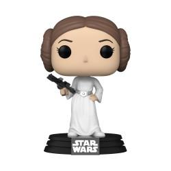Hello Kitty 8bit - Hello Kitty (31) - POP Sanrio