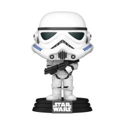 Chase - Hello Kitty 8bit - Hello Kitty (31) - POP Sanrio