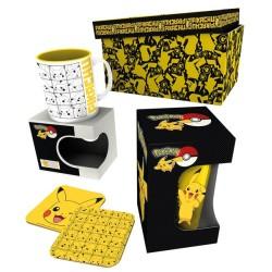 Bat-Mite (1st Appearance) - Batman 80th (300) - POP DC Comics