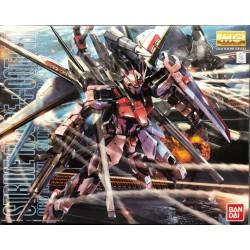 Batman - Batman (01) - POP DC Comics - Super Oversize 18''