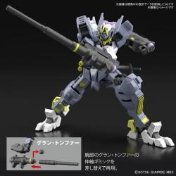 Dragon Ball - Playing cards - Spirit of Potara