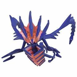 Pokemon - Figurine PVC Pokeball - MB-01