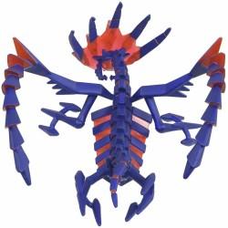 Pokemon - Figurine PVC Ultra Ball - MB-03