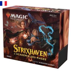 Pokemon - Figurine PVC Super Ball - MB-02