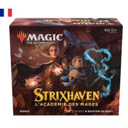 Pokemon - Figurine PVC Master Ball - MB-04