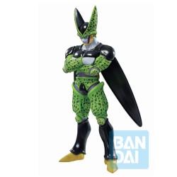 Hello Kitty Mecha Kaiju - Hello Kitty / Kaiju (44) - POP Sanrio