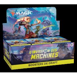 Metal Sonic - PVC F4F