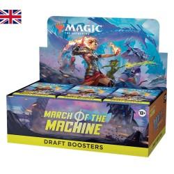 Dr. Eggman - PVC F4F