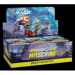 Nintendo - Bag - Cartridge Super Mario Bross - Femme