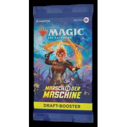 Zelda - Bag - Cartridge Zelda - Femme