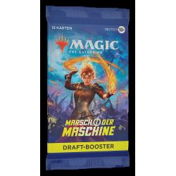 One Piece - Mug cup - Luffy's crew