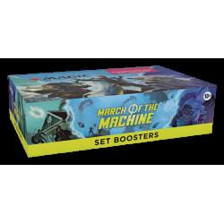 Majora's Mask - Zelda Majora's Mask - PVC F4F - Standard Edition