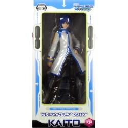 T-shirt BioWorld - Batman - The Joker - L