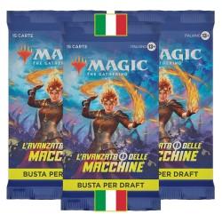 SD-EX - Hello Kitty x Gundam - RX-78-2