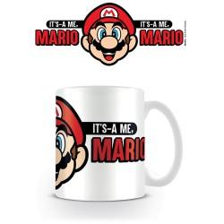 Dragon Shield - 60 protections de cartes - Classic - Noir