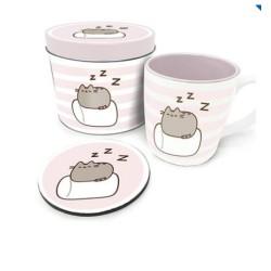Dragon Shield - 60 protections de cartes - Mat - Blanc