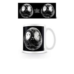 Dragon Shield - 60 protections de cartes - Taille japonaise - Mat - Rose