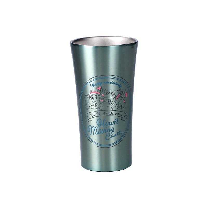 Poster - Super Mario - Nintendo