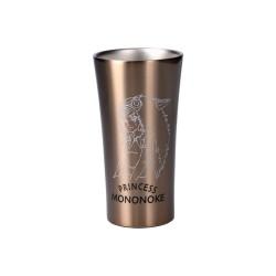Poster Métal - Bouclier Hylien - Nintendo