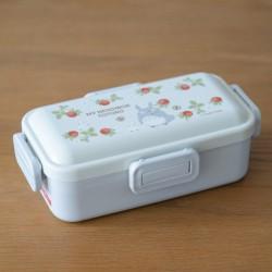 Mini Poster - Super Mario (Japanese Characters) - Nintendo
