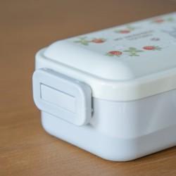 Maxi Poster - Affiche du film - Retour vers le Futur