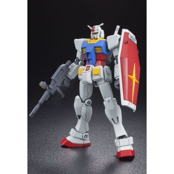 Mega Size Model - Gundam - RX-78-2