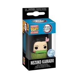 High Grade - Evangelion - EVA-00