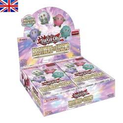 SD Gundam - XXXG-00W0 Wing Gundam Zero EW - EX-Standard 004