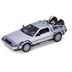 SD Gundam - EX Standard 005 - Unicorn Destroy