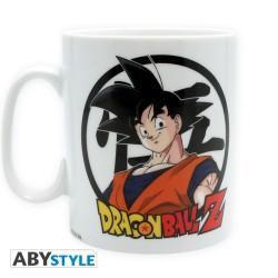 Maquette - SD - Destiny - EX-Standard 009 - Gundam