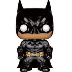 Maquette - SD - 00 Gundam - Gundam