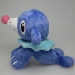 Black Butler - Film Live - Edition DVD - VOSTFR