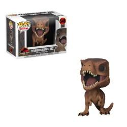 Black Butler - Intégrale saison 1+2+3 - Coffret A4 - DVD + VOSTFR + VF