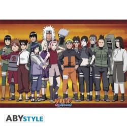 Hunter x Hunter - Intégrale Partie 2 - Edition Collector BR - Limitée + Numérotée - VOSTFR + VF
